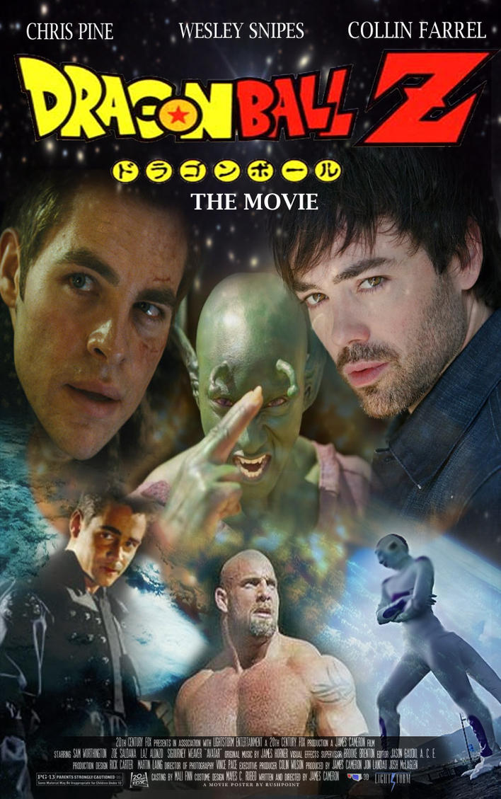 Image Result For Action Movies Out