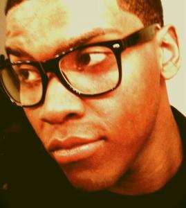 WinstonWilliams's Profile Picture