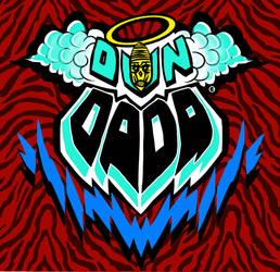 Who is the Dun Dada??