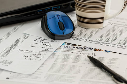 Best Tax Preparation Service Nyc