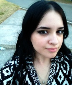 AdrianaWentz26's Profile Picture