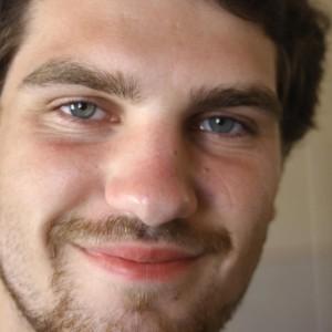 daxy5's Profile Picture