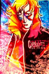 grant. by VampireStronghold