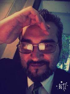 schtrudelz's Profile Picture
