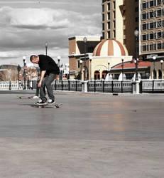skate4. by syddv