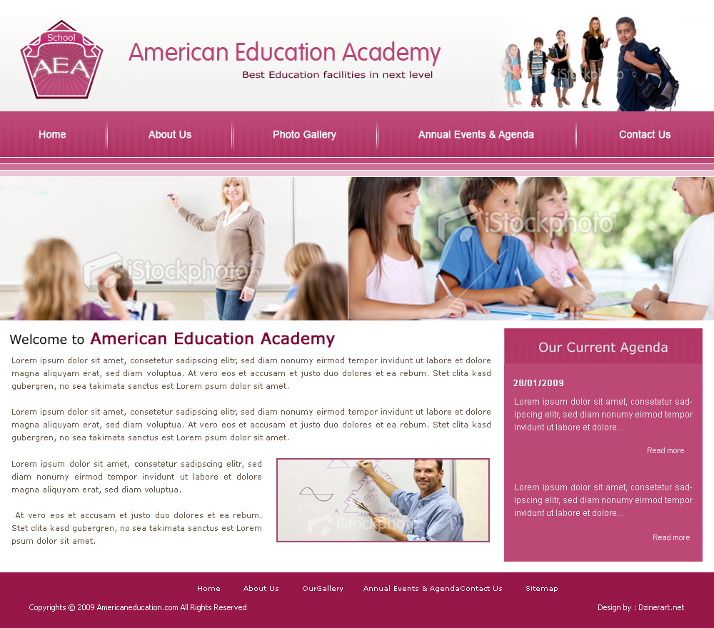 school website The school district of collier county (ccps) serves more than 47,000 total students in 29 elementary schools, 10 middle schools, 8 high schools, and a prek-thru-12 school (everglades city school.