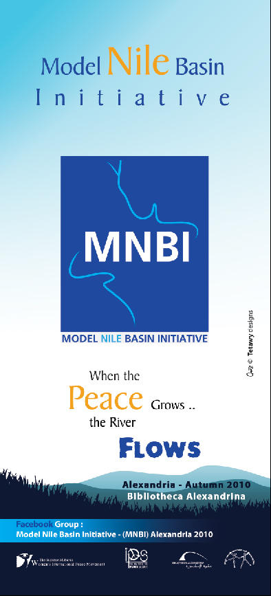 MNBI flyer