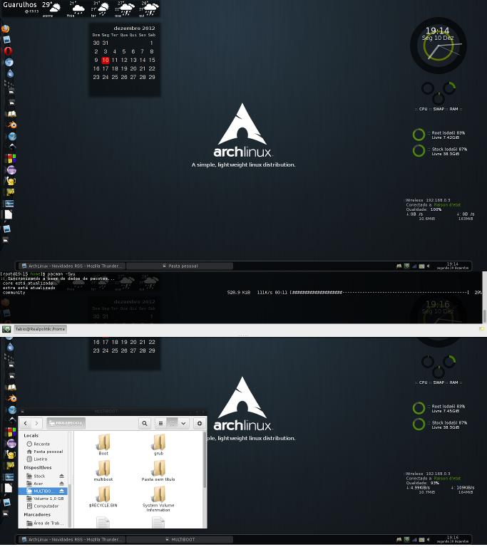 arch_linux_desktop_by_kernill-d5n52xb.png