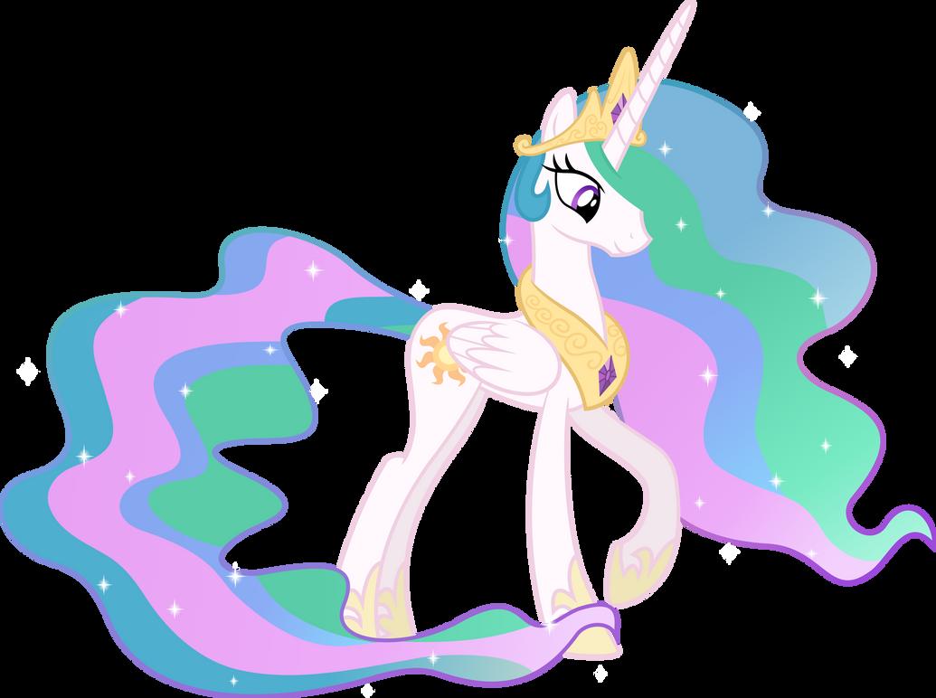 princess_celestia_by_spier17_d61hwe4-pre