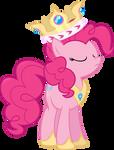 Princess Pinkie