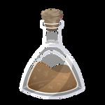 Eerie Elixir by TarkeeTales