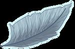 Breeding Badge by TarkeeTales