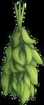 Herb Bundle by TarkeeTales