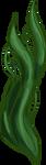 Kelp by TarkeeTales