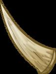 Ivory Tusk by TarkeeTales