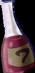 Sickle Wine by TarkeeTales