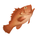 Excellent Fish by TarkeeTales