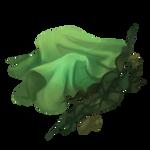Seaweed by TarkeeTales