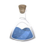 Precarious Potion by TarkeeTales