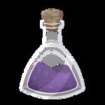 Potent Potion by TarkeeTales