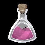 Popular Potion by TarkeeTales