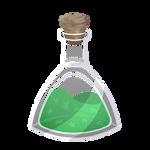 Excited Elixir by TarkeeTales