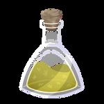 Energetic Elixir by TarkeeTales