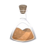 Eccentric Elixir by TarkeeTales