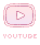 Pastel Youtube Button by sukiiee