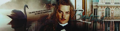 Ronald Bilius Weasley Bertrand_firma_by_vanessalewiss-da7gbn0