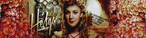 Aleshka Ann Rodgers  Helga_firma_by_vanessalewiss-da7gbok