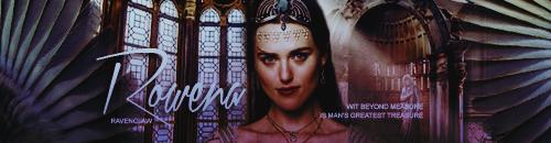 Búsqueda de personaje canon: Fleur I. Weasley. Rowena_firma_by_vanessalewiss-da7gbpe
