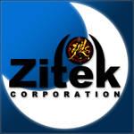 Zitek Logo