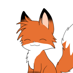.:PC:. Fox icon