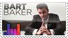 RE: Bart Baker Stamp by SandraSandra11