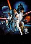 Star Wars Poster2 clean 300dpi