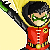 Damian Icon by Grimmons117