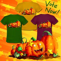 Welovefine Design - Vote Now!
