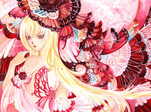 http://fc04.deviantart.net/fs30/i/2008/095/6/7/Celes_Butterfly_by_laverinne.jpg