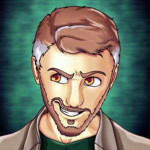 Gibbo18's Profile Picture