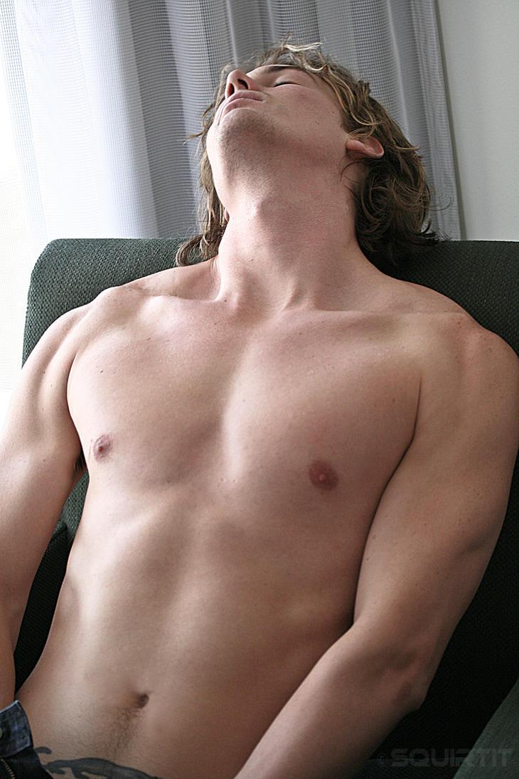 Terrific Adult erotic masasge australia