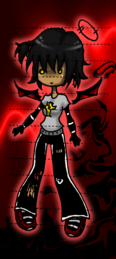 demonic_by_xoamethyst_artistox-d4tmzzg.p