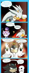 Mephiles is strange by Kime-Cupcake
