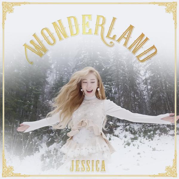Imagini pentru wonderland jessica