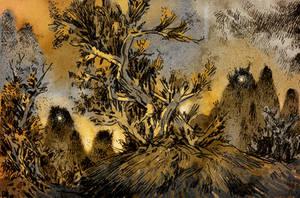 Darklands by NeverRider