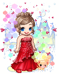 Prom by AerithGainsborough22