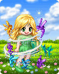 TinkerBell by AerithGainsborough22