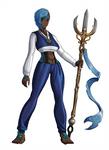 Mara Blue