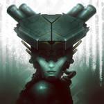 Cyberpunk 01