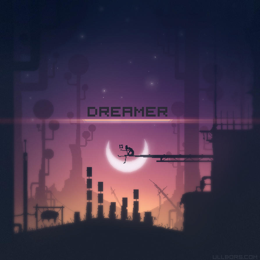 wallpaper on dreamers - photo #42